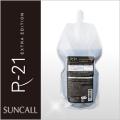 SUNCALL サンコール R-21 シャンプー エクストラ 680ml 詰替え