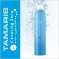 TAMARIS タマリス クレンジングソーダ(炭酸美容)350g