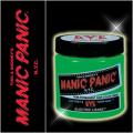 MANIC PANIC マニックパニック Electric Lizard(エレクトリックリザード)118ml