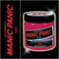 MANIC PANIC マニックパニック Redpassion(レッドパッション)118ml