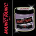 MANIC PANIC マニックパニック VirginSnow(ヴァージンスノー)118ml