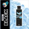 エレガントニックシャンプー ブラック 200ml