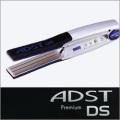 ADST アドスト DS ストレートアイロン