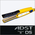 ADST アドスト プレミアム DS R ライト FDS-R25 25*90mm
