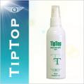 TipTop ティップトップ ヘアミスト 200ml