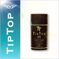 TipTop ティップトップ 20 20g No.10 ブラウン