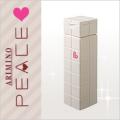 ARIMINO アリミノ ピース モイストミルク 200ml バニラ