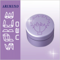 ARIMINO アリミノ スパイスネオ ファイバーワックス 100g
