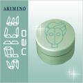 ARIMINO アリミノ スパイスネオ グリースワックス 100g