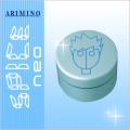 ARIMINO アリミノ スパイスネオ フリーズキープワックス 100g