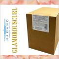 中野製薬 ナカノ nakano グラマラスカール シャンプー ハリコシ 3000ml(1500ml×2) 詰替え