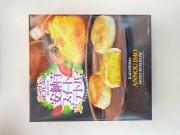 鹿児島安納芋スイートポテトパイ安納芋(15個入)