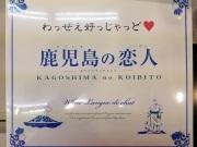 鹿児島の恋人(21枚入)