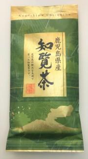 知覧茶(100g)