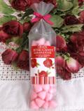 <Rose Candy>可愛いバラのつぼみのような「ローズ・キャンディ」