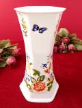 <エインズレイ>「COTTAGE GARDEN」優しい英国のお花たち♪とても優雅で大きなフラワーベース