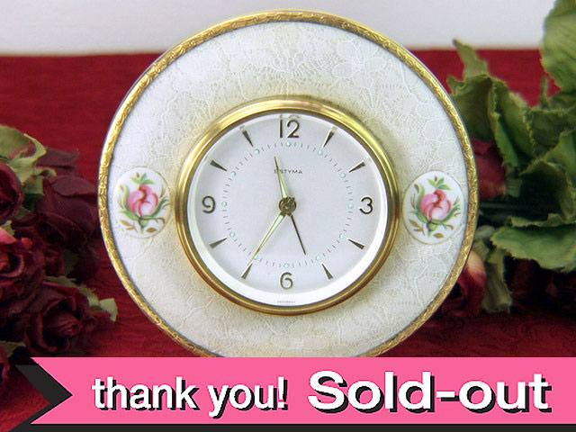 w1700-0807-25 _sold