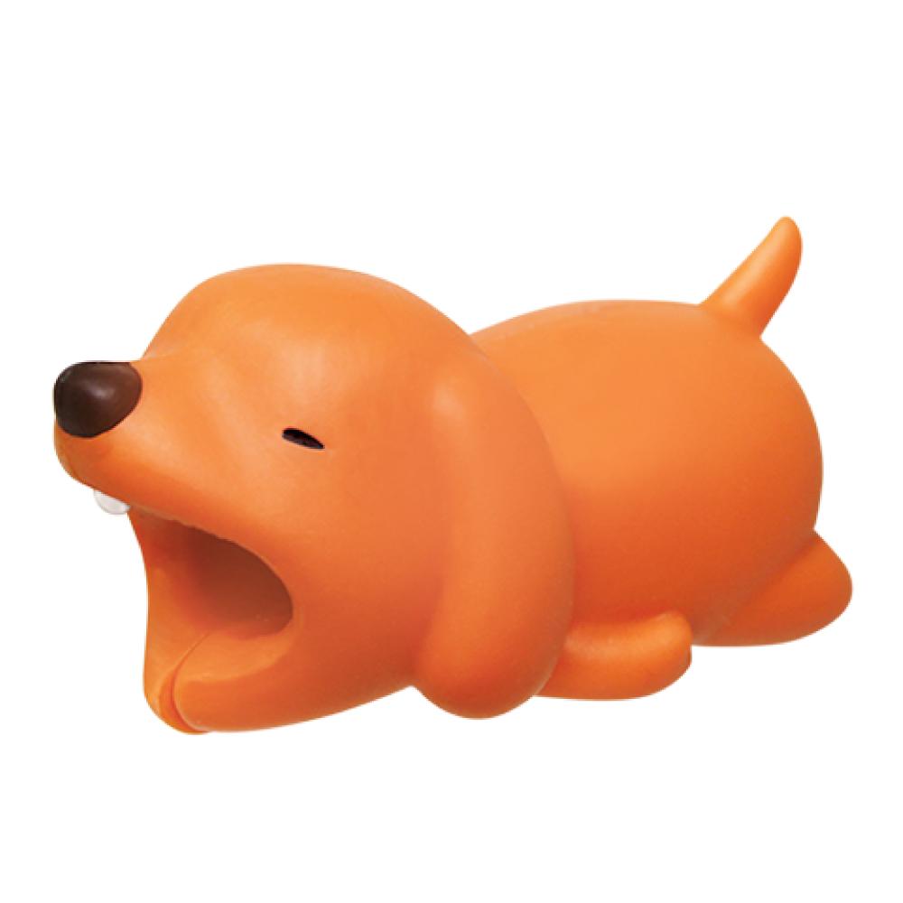 CABLE BITE Dog ケーブルバイト イヌ 【ネコポス可】