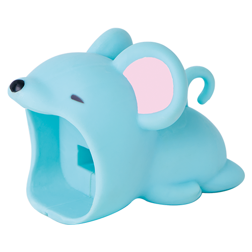 ケーブルバイトビッグ ネズミ