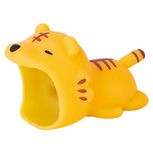 ケーブルバイトビッグ トラ