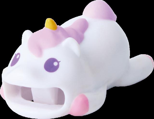 ZIPPERBITE Unicorn ジッパーバイト ユニコーン【ネコポス可】