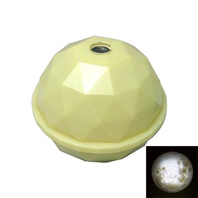 プロジェクタードーム