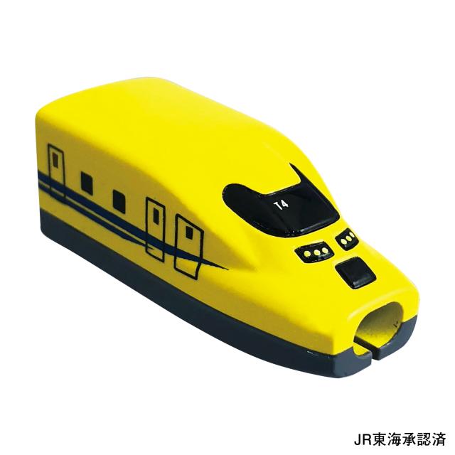 ケーブルバイト 新幹線