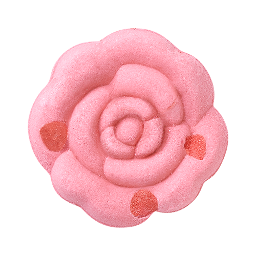 Petal in Bath Fizz Rose