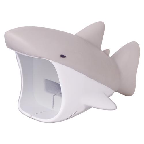ケーブルバイトビッグ サメ