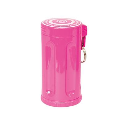 シガーネスト ピンク