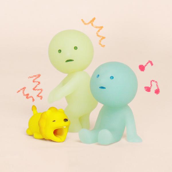 にんきものセット(2)【送料無料 / プレゼント付】