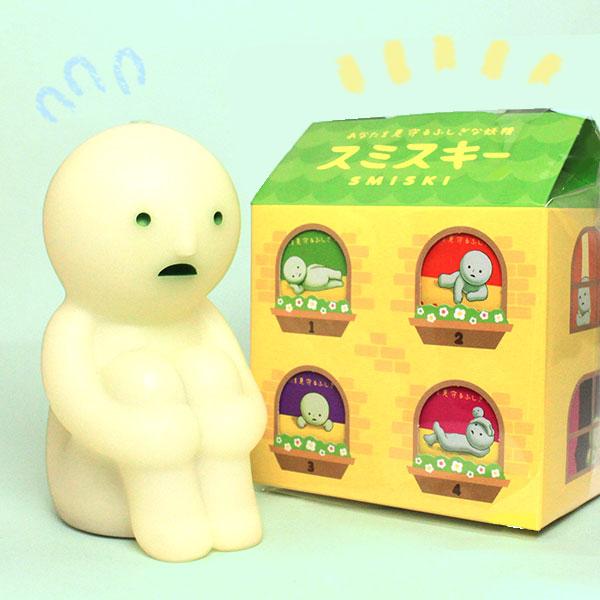 スミスキーだいすきセット【送料無料 / プレゼント付】