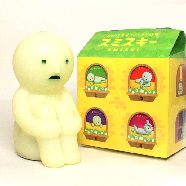 スミスキーだいすきセット【送料無料 / ギフト包装 / プレゼント付】