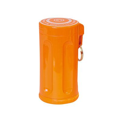 シガーネスト オレンジ