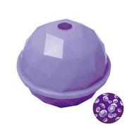 Projector Dome - OCEAN - Purple/Jellyfish Purple プロジェクタードーム オーシャン パープル/ジェリーフィッシュパープル