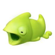 CABLE BITE Chameleon ケーブルバイト カメレオン 【ネコポス可】