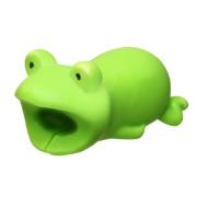 CABLE BITE Frog ケーブルバイト カエル 【ネコポス可】