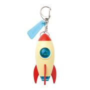 プロジェクターロケット アース