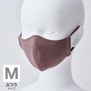 高田馬場マスク