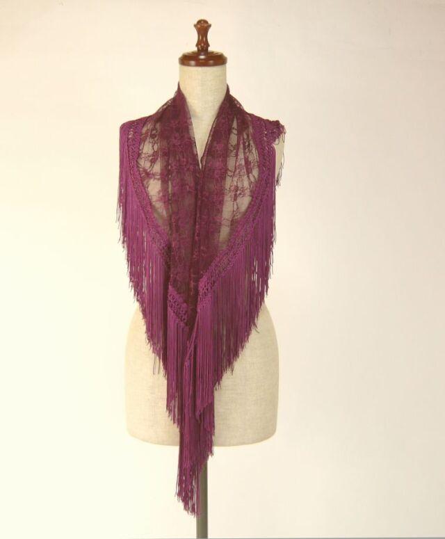 CI4-RP レースシージョ 赤紫