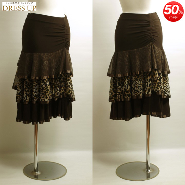 セールスカート