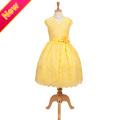 子供ドレス JK2066 マリー