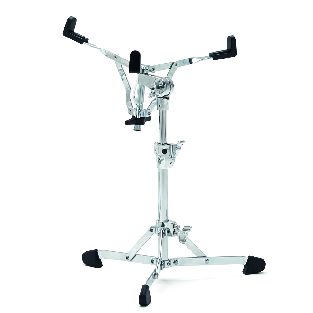 GIB 8706 FLAT BASE SNARE STAND