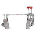 GIB G-CLASS DOUBLE PEDAL WITH CASE (DIRECT DRIVE) 9711GD-DB
