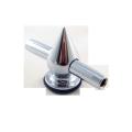 スネア用ラグ(ブラス)Agile Lug-Double Ended 06-03br