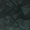 カバーリング PEARL WRAP JET BLACK