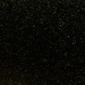 カバーリング GLITTER WRAP BLACK