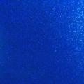 カバーリング GLITTER WRAP BLUE
