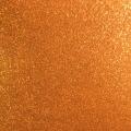 カバーリング GLITTER WRAP GOLD