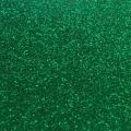 カバーリング GLITTER WRAP GREEN